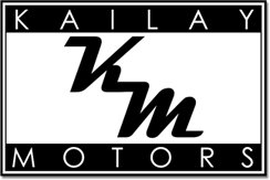 Kailay Motors