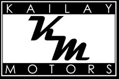 Kailay Motors